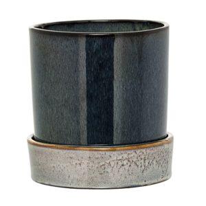 Stentøj keramik potte