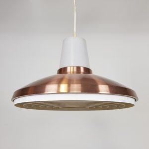 Belysning til din bolig. Alt i retro, klassiske og unikke lamper