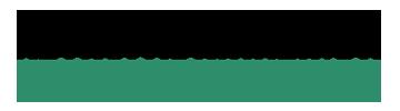 Retrofabrikken logo
