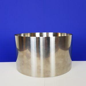 Salatskål / Arne Jacobsen / Stelton