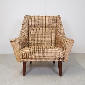Lænestol / Lounge chair