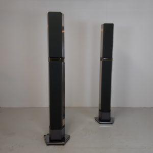 Højtalere / Bang & Olufsen / Model 6621