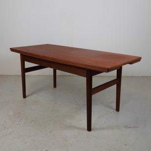 brugte møbler østjylland